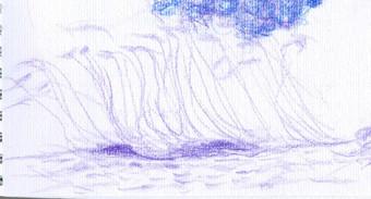 Sketch1305034432z2