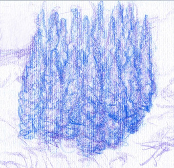 Sketch1305034433z2