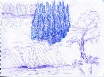Sketch130503443zz