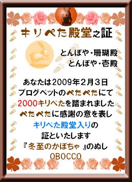 Kirpeta2000